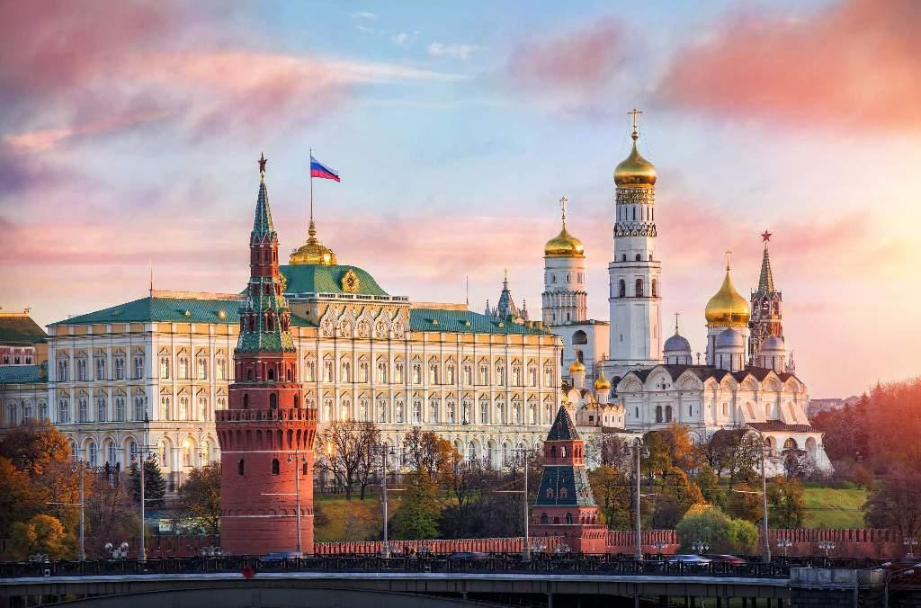 купить эронестил в москве